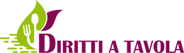 Logo DiritiTavola