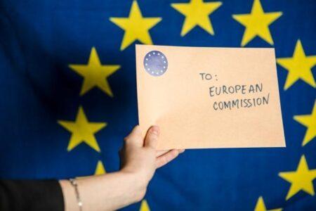 Residui di prodotti fitosanitari: modificati gli allegati II e III del  regolamento (CE) n. 396/2005