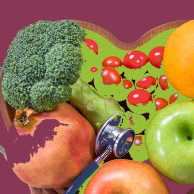 5 febbraio 2020 – VII Giornata Nazionale di Prevenzione dello spreco alimentare!
