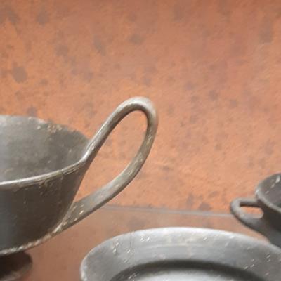 Il banchetto etrusco, il simposio alla greca e il banchetto funebre