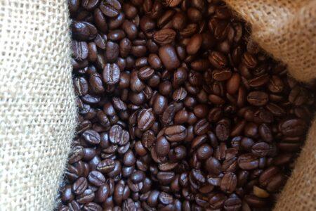 Conflitto di marchi e caffé: la decisione della Corte di Cassazione