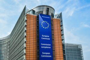 Il Green Deal europeo ed il programma nel settore alimentare