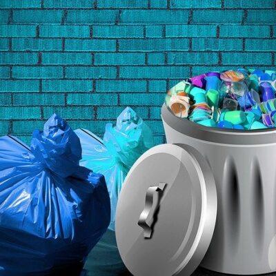 Gli italiani a tavola sprecano meno: anteprima dei dati alla vigilia della Giornata Nazionale di Prevenzione dello spreco alimentare