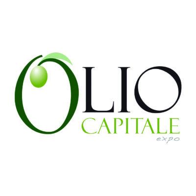 A Trieste dal 22 maggio Olio Capitale