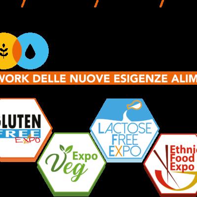 Foodnova 2020: dal 15 febbraio a Rimini e dal 7 novembre a Vicenza