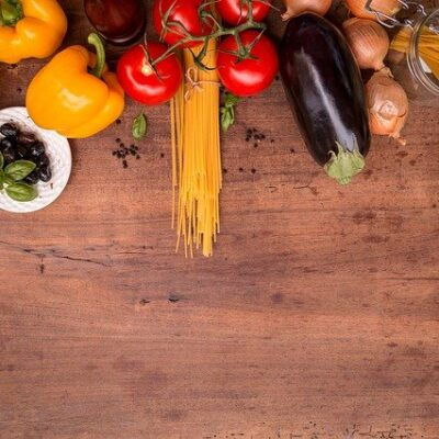 Dal 6 luglio NutriMI, XIV Forum di Nutrizione pratica