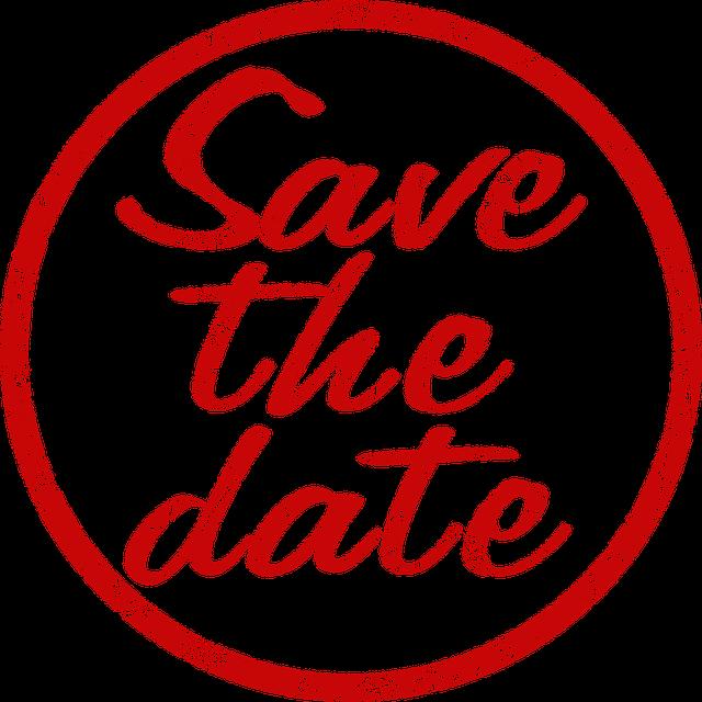 Dal 25 aprile, al Fermo Forum, Tipicità Festival 2020