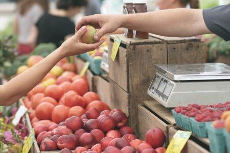Approvato DPCM per sostegno alle persone in difficoltà nell'acquisto di generi alimentari. I bonus di 600 euro.