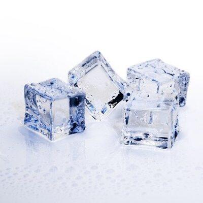 Il freddo e la conservazione del cibo nelle nostre case. Congelati o surgelati?