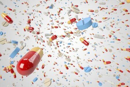 Rapporto EFSA: cresce l'antibiotico-resistenza nell'UE. Il rischio di crisi nei sistemi sanitari
