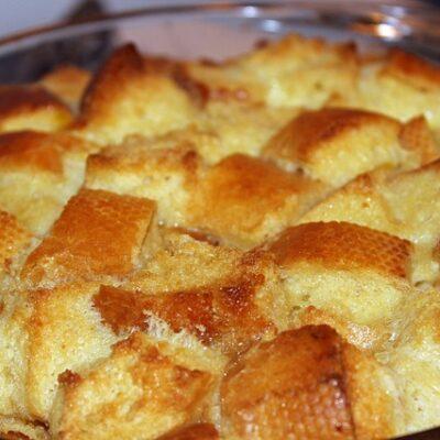Il pane dolce fritto. Dal primo tutorial alla ricetta medievale.