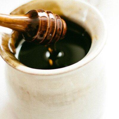 """""""Un miele è per sempre"""", dai Babilonesi al Medioevo. Il tyropatinam."""