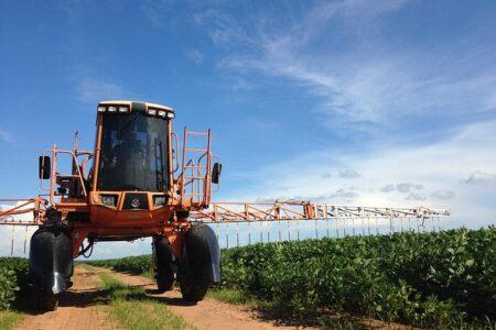 Residui di pesticidi negli alimenti: dati EFSA. Miele è minor contributor.