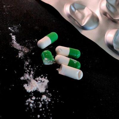 Residui di farmaci veterinari negli alimenti. Le norme e gli ultimi dati