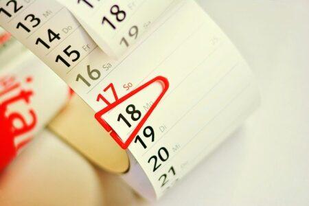 Nuove regole: attività e spostamenti dal 18 maggio e dal 3 giugno