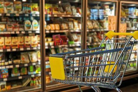 Sicurezza alimentare ai tempi del Covid-19: dalla produzione al commercio
