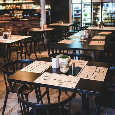Fondo ristorazione: da domani via alle domande