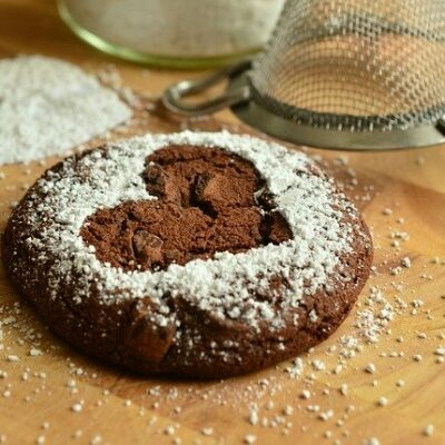 OMS: i Cinque Punti chiave per alimenti più sicuri