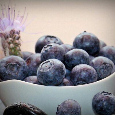 Indicazioni sulla salute sui prodotti alimentari. La pronuncia della CGUE