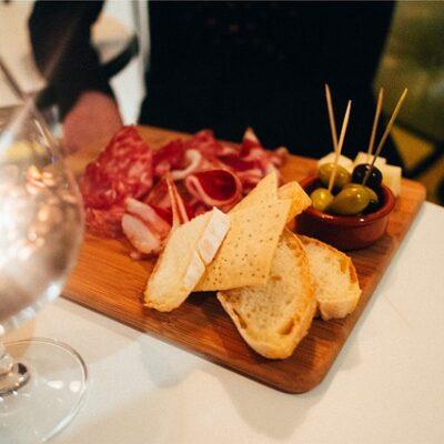 Regione Lazio: per  ristoratori il Bonus Laziokm Zero