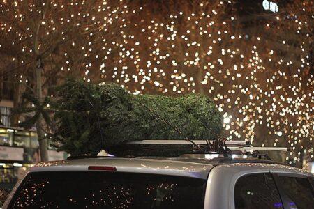 Decreto Natale: limiti agli spostamenti. Attesa per le disposizioni sulla ristorazione