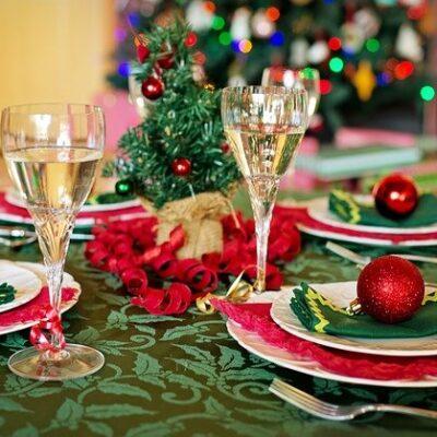 DPCM Natale: le nuove misure per il periodo natalizio
