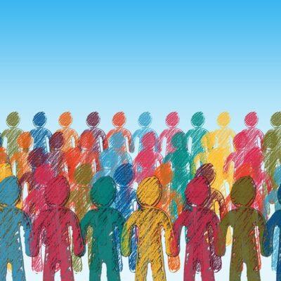 Consumatori e class action: la nuova direttiva europea