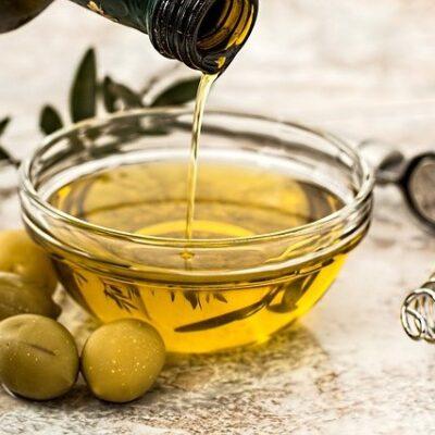Olio d'oliva vergine e verifica delle caratteristiche: il panel di assaggiatori