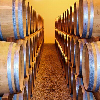 Fermentazione e rifermentazione vini: termini in deroga 2021