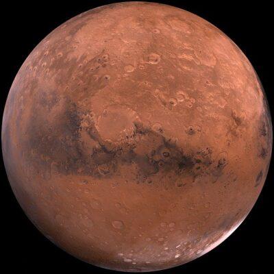 Marte ed il 27 febbraio nell'antica Roma