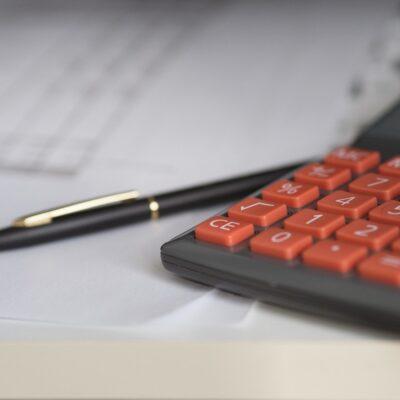 Decreto Sostegni: le misure per imprese e professionisti